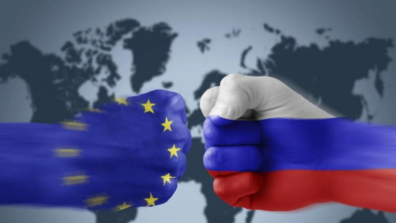 Брюксел наложи нови санкции на Русия