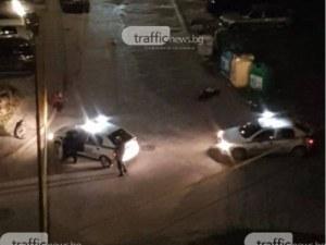 Ясна е самоличността на починалия в Пловдив, от МВР изясняват причината