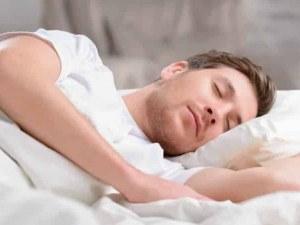 Хиляди българи страдат от сънна апнея, теглят кредити за лечение