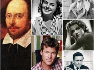 Известните хора,които умряха на същата дата, на която са родени СНИМКИ