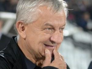 Крушарски нападна част от феновете: Локо е най-интригантският отбор