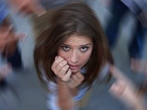4 начина за справяне с паник атаки и тревожност