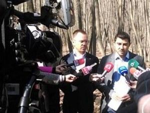 Джамбазки и Контрера: Циганозащитниците да бъдат пращани да живеят в гета!