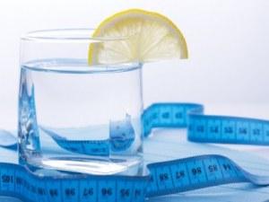 Грешката, която много хора допускат при пазенето на диета