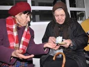 Новата формула за пенсиите: Половината ще почерпят, всеки трети ужилен
