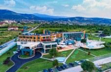 Ресторантьори и хотелиери свикват голям форум край Пловдив! Търсят решения по наболели проблеми