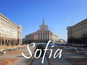 Наплив от чужденци в София: Eвтино е, вкусно е, на ден 50 лева стигат!