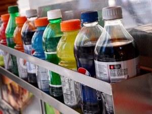 Не само че не са здравословни! Подсладените напитки имат връзка с преждевременната смърт
