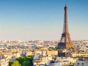 Париж се нареди сред най-скъпите градове за живеене в света