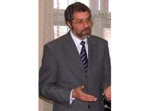 Почина един от бившите министри на образованието Игор Дамянов