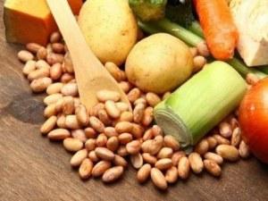 Полезни съвети за храненто по време на пости