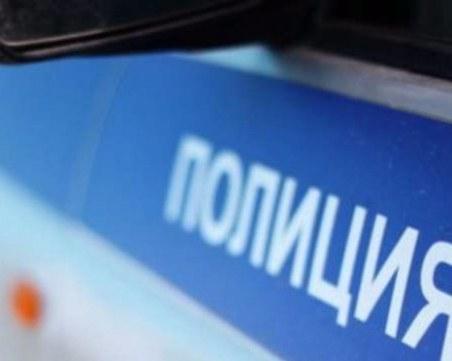 Стрелба и бой след здрав домашен запой в Бургас