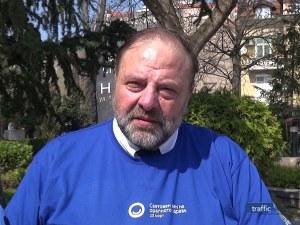 1 милион българи оцеляват без зъби ВИДЕО
