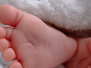 Американка роди почти 7-килограмово бебе, сравни раждането с прегазване от тир