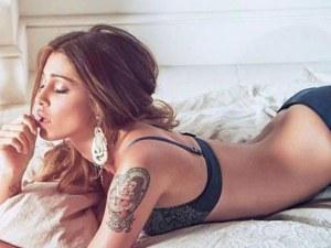 Пълен секс профил според зодията ви