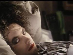 След 10 години The Cure с нов албум