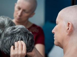 Страховита прогноза: 1,4 млн. в ЕС – жертва на рака през 2019-а