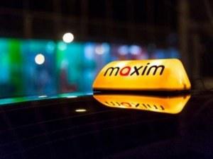 Таксиджии за бунт се стягат – руският