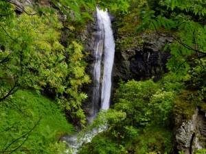 Водопадите около София – чудесни еднодневни екскурзии