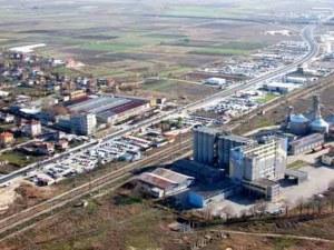 Започва изграждането на кръгово за 1 млн. лева на невралгично място край Пловдив