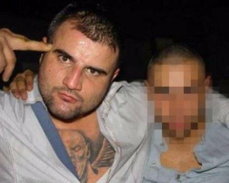 Дадоха на съд двама надзиратели заради смъртта на затворника Горан в Бургас