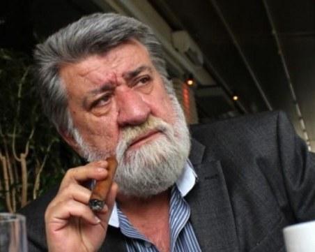 Новодомецът Вежди упорит: Преговарях, но €900 е пазарна цена за апартамент на чертеж ВИДЕО