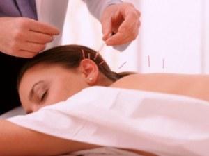 Хомеопати, масажисти и иглотерапевти ще вадят бележки, че не са луди