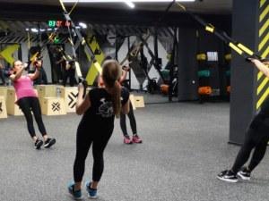 Мултифункционалният X FIT club  отваря врати, първите тренировки ще са безплатни