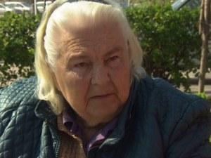 Пловдивчанка дължи 1000 лева данъци за имот в Столипиново, застроен от роми