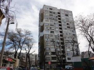 Принудително влизат в апартамента на пенсионерката, държала цял блок без парно в Пловдив
