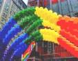 Отнети българчета от Барневарн в Норвегия – в ръцете на гей семейства. Законно!