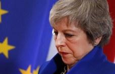 Мей склони! ЕС със сценарий за две дати за Brexit – 12 април и 22 май