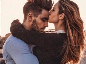 5 неща, за които двойките не искат да бъдат съдени