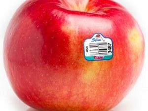 Хубавите ни ябълки ги ядат… европейците. Ядем им пластмасовия зарзават
