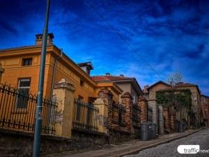Къде да отидем тази вечер в Пловдив?