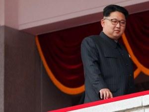 Пхенян направи огромна крачка назад - изтегли екипа си от бюрото за преговори с Южна Корея
