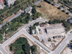 Пропадна най-големият търг в историята на Пловдив! Няма да застрояват 21 дка край Братската могила