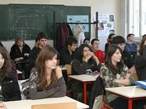 Родители и учители в паника! Как ще кандидатстват във вузове днешните деветокласници?