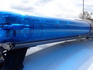 44-годишен мъж е пострадал след като е бил блъснат от кола в подлеза на НДК