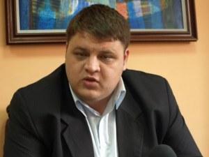 Сдружението на Ботев има нов Управителен съвет