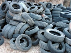 Община Пловдив събира безплатно опасни отпадъци. Възползвайте се!