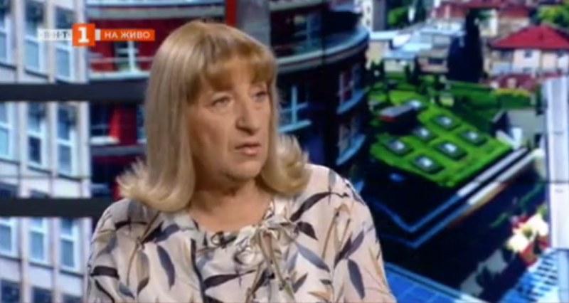 Цецка Цачева: Сделката е спрямо законите на страната