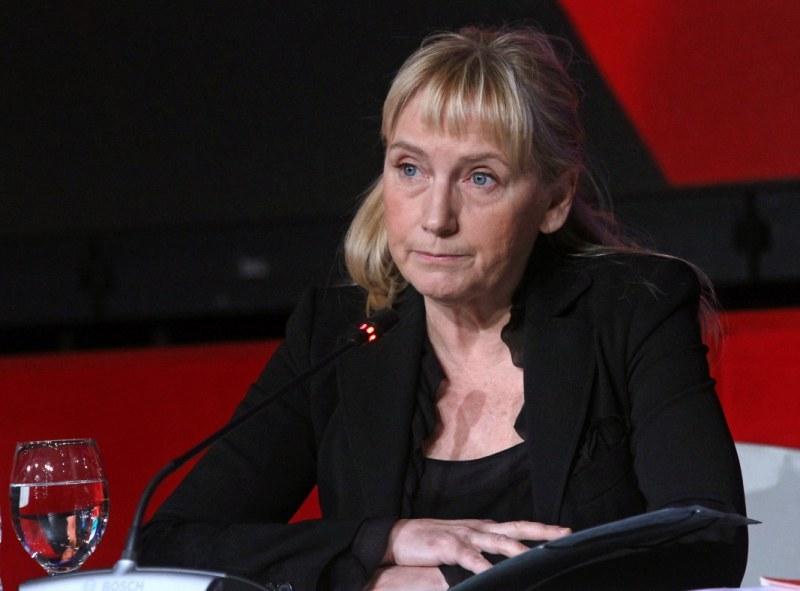 Цветанов вън от политиката, настоява БСП