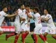 1:1 – Косово изравни на България