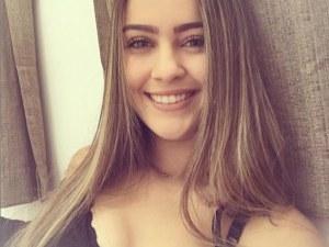 Играч на ЦСКА забърса 19-годишно гадже