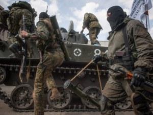 Интересно... Мъртъвци в Украйна щели да гласуват за президент