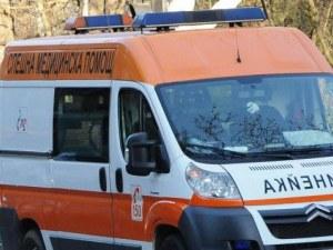 Тежка катастрофа във Варна! Двама млади мъже са с опасност за живота