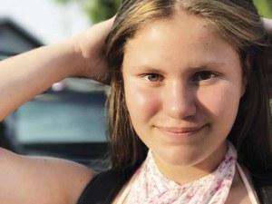 14-годишна българка е пометена от кола в САЩ! След 10 дни в кома Мадлен си отиде от този свят