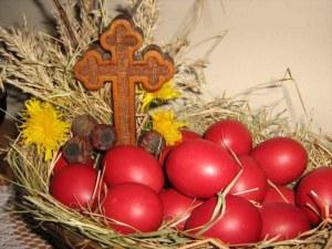 4 дни почивка за Великден. Идват 1-ви май, 24-ти – как ще почиваме тогава?