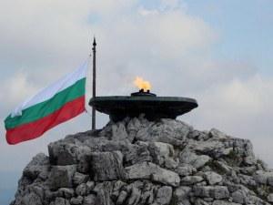 80 от българите категорично отсичат: Националните интереси – над всичко!